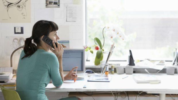 6 Най-добрите съвети за оцеляване при търсещи работа